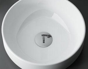 umywalki do łazienki marki Koło