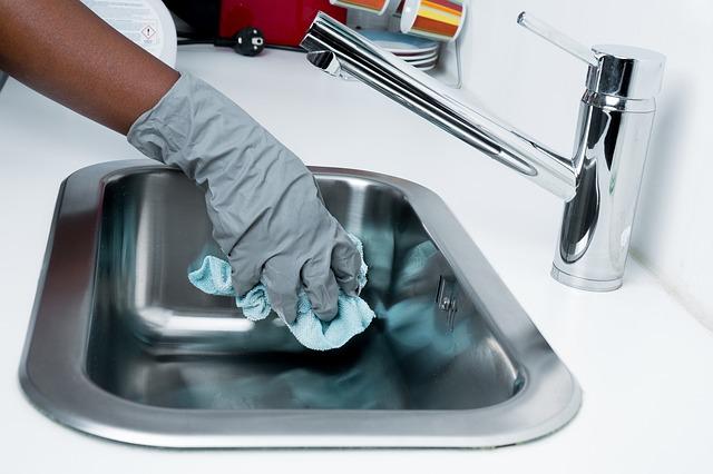 eleganckie umywalki łazienkowe