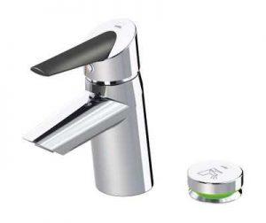kfa baterie umywalkowe