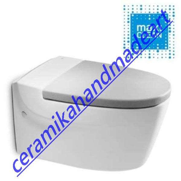 Cersanit wc kompakt